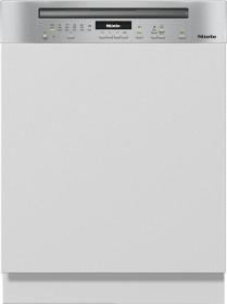 Miele G 7100 SCi edelstahl (10992750)