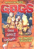 The Gogs