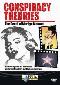 Marilyn Monroe (DVD)