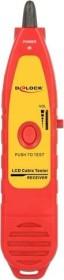 DeLOCK Kabelfinder for cable tester (86108)