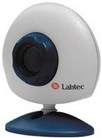 Labtec WebCam (961307-0914)