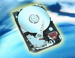 Seagate U9 80GB, IDE (ST380012A)