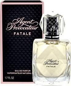Agent Provocateur Fatale Eau de Parfum, 30ml