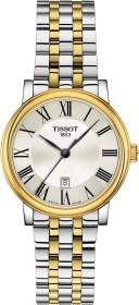 Tissot Carson Premium Lady T122.210.22.033.00