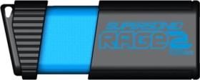 Patriot Supersonic Rage 2 128GB, USB-A 3.0 (PEF128GSR2USB)