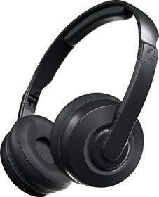 Skullcandy Cassette Wireless Black