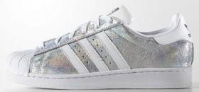 adidas Superstar ftwr white/core black (Damen) (S81644)