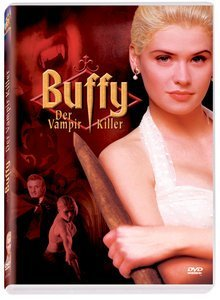 Buffy - Der Vampirkiller