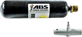 Bild ABS Carbon Auslöseeinheit für Vario Base Unit