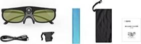 Xgimi G105L 3D glasses (1000012322)