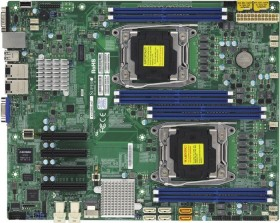 Supermicro X10DRD-iNT retail (MBD-X10DRD-iNT-O)