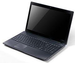 Acer Aspire 5552G-N934G75Mnkk (LX.RC602.001)