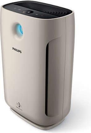 Philips AC2882/10 Series 2000 Luftreiniger