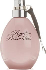 Agent Provocateur Eau de Parfum, 30ml