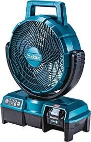 Makita CF001GZ rechargeable battery-floor standing fan solo