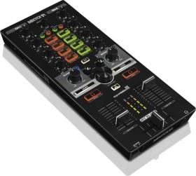 Reloop Mixtour (235385)