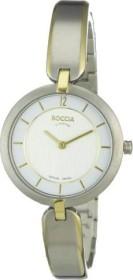 Boccia 3164-03
