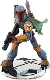 Disney Infinity 3.0: Star Wars - Figur Boba Fett (PS3/PS4/Xbox 360/Xbox One/WiiU)