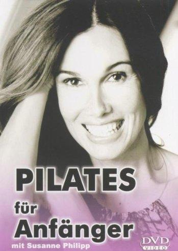 Pilates: Für Anfänger -- via Amazon Partnerprogramm