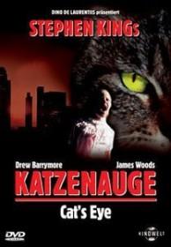Stephen King's Katzenauge