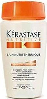 Kérastase Nutritive Bain Nutri-Thermique shampoo 250ml -- via Amazon Partnerprogramm