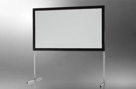 Celexon folding frame screen mobile Expert front projection 305x172cm (1090331)