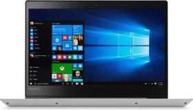 Lenovo IdeaPad 520S-14IKB grau, Core i5-7200U, 8GB RAM, 256GB SSD (80X200EUGE)