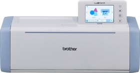 Brother ScanNCut SDX1000 (BT0120003)
