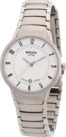 Boccia 3158-01