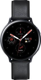 Samsung Galaxy Watch Active 2 R820 stainless steel 44mm black