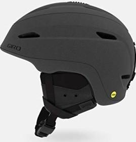 Giro Zone MIPS Helm matte graphite (7104634)