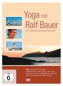 Yoga: Mit Ralf Bauer 1