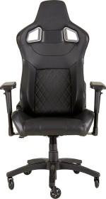 Corsair T1 Race 2018 gaming chair, black (CF-9010011-WW)
