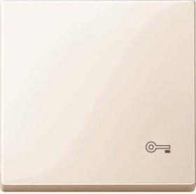 Merten System M Wippe Thermoplast brillant, weiß (MEG3303-0344)