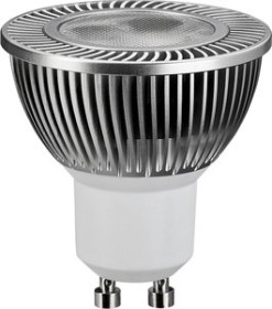 Ledon LED-Lampe Reflektor 4W GU10 MR16 (24166373)