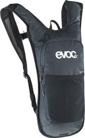 Evoc CC 2 mit Trinksystem schwarz (100318100)