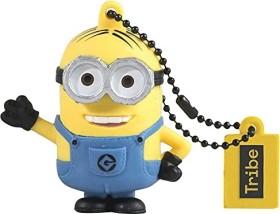 Tribe Minions Dave 16GB, USB-A 2.0 (FD021506)