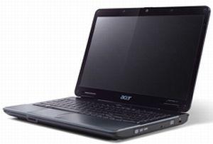Acer Aspire 5336-T354G64Mnkk, UK (LX.RD802.008)