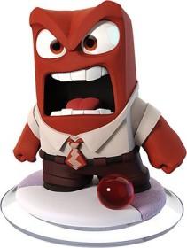 Disney Infinity 3.0: Inside Out - Figur Wut (PS3/PS4/Xbox 360/Xbox One/WiiU)