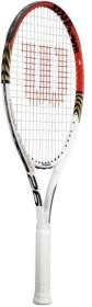 Wilson Tennis Racket Roger Federer 26