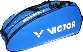 Victor Team Racketbag