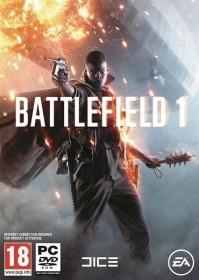 Battlefield 1 (Download) (PC)