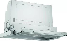 Bosch Serie 4 DFR067A52 Flachschirm-Dunstabzugshaube