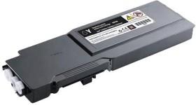 Dell Toner 593-11113 magenta (MN6W2)