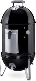 Weber Smokey Mountain Cooker 47cm (721004)