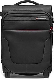 Manfrotto Pro Light trolley Air-50 (MB PL-RL-A50)