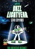 Buzz Lightyear of Star Command (Das Abenteuer beginnt)