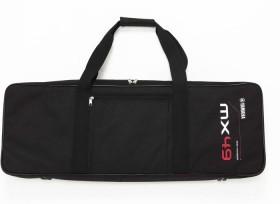 Yamaha SC-MX49 Softcase schwarz