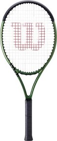 Wilson Tennis Racket Blade 21/23/25/26