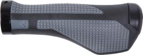 Cube Natural Fit Comfort Griffe black'n'grey (13159)